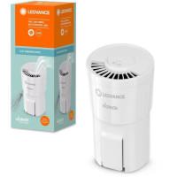 LEDVANCE Assainisseur dair UVC AIR PURIFIER USB - 8 m3/heure - Filtre HEPA