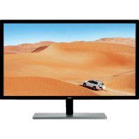 AOC Q3279VWF - Ecran 32 pouces QHD - Dalle MVA - DisplayPort / HDMI / DVI / VGA - AMD FreeSync