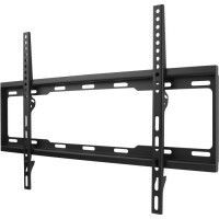 ONE FOR ALL WM2611 Support mural pour TV de 81 a 213cm 32-84