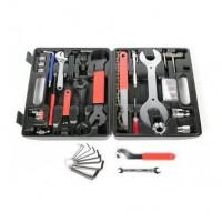 BIKE ORIGINAL Malette outils Velo 37 pieces