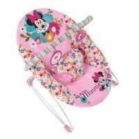 MINNIE Transat Vibrant Perfect in Pink - Disney Baby