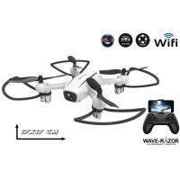 CDTS Drone Wave-Razor