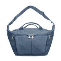 DOONA Sac a langer All Day Bag - Bleu marine