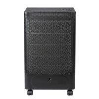 FAVEX Riga 3000 watts - Chauffage dappoint Gaz Butane - Catalyse - Systeme ODS - 3 puissances