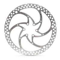 FORMULA BRAKES Disque de frein - SL - O160 mm