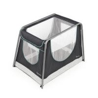 INGENUITY Lit Nomade TravelSimple Cot Beaumont?