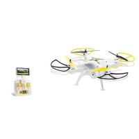 Mondo Motors - Ultra Drone Radiocommande X48.0 + Camera Wifi