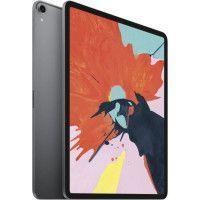 iPad Pro 12,9 Retina 256Go WiFi - Gris Sideral