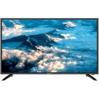 OCEANIC TV Full HD 100cm39.5