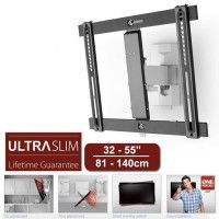 ONE FOR ALL SV6440 Support TV mural orientable 32-55
