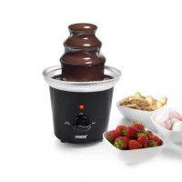 PRINCESS 292994 Fontaine a chocolat electrique - Noir