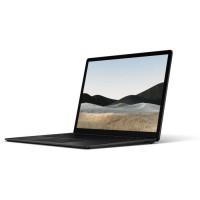 PC Portable - MICROSOFT Surface Laptop 4 - 13,5 - Intel Core i7 - RAM 16Go - Stockage 512Go SSD - Windows 10 - Noir - AZERTY