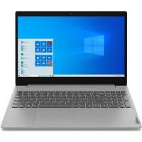 PC Portable Ultrabook - LENOVO IdeaPad 3i 15IIL05 - 15,6FHD - Core i5-1035G1 - RAM 8Go - Stockage 512Go SSD - Windows 10 - AZERT