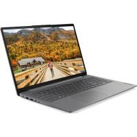 PC Portable Ultrabook - LENOVO IdeaPad 3 15ALC6 - 15,6FHD - Ryzen 7 5700U - RAM 8Go - 1To HDD + 128Go SSD - Win10 - AZERTY