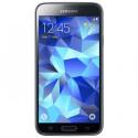 SAMSUNG Galaxy S5 neo - Noir - 4G