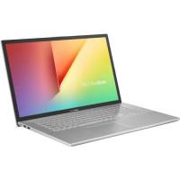 PC Portable ASUS Vivobook S712DAM-BX581T - 17,3 HD+ - AMD R3-3250U - RAM 8 Go - Stockage SSD 512 Go - Windows 10 - AZERTY