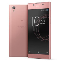 Sony Xperia L1 Double SIM Rose