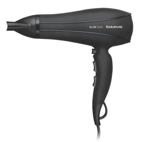 TAURUS Seche cheveux profesionnel Alize 2400W