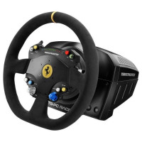 THRUSTMASTER Volant PC TS-PC RACER 488 CHALLENGE EDITION sous licence Ferrari