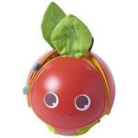 TINY LOVE Jouet deveil Pomme du petit explorateur