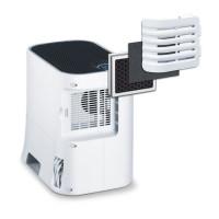 BEURER Filter-Set LR 330 - Filtres pour LR 330