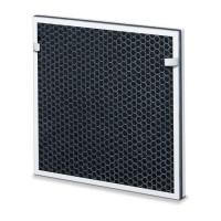 BEURER LR 310 / 300 Accessoires - Filtres pour LR 300 et 310