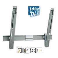 VOGELS THIN315 / Inclinable 15 / TV 40 a 65