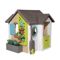 Garden House - SMOBY