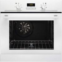 Four encastrable ELECTROLUX EZA 2420 AOW
