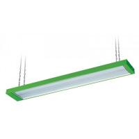 Radiateur rayonnant de plafond REMKO - WPS3000 (Ref 410100)