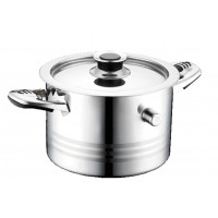 Peterhof PH-15432 Pot à lait 3,5L