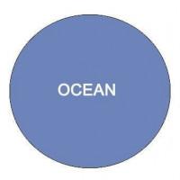 Taie d'oreiller LUTON .TAIE65X65 OCEAN
