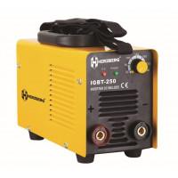 Herzberg HG-6013 Machine à souder