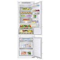 Combiné frigo-congélateur SAMSUNG BRB 260035 WW