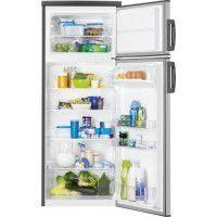 Combiné frigo-congélateur FAURE FRT 27102 XA