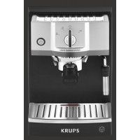Expresso KRUPS XP 562010