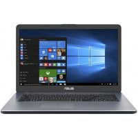 Asus Pc portable ASUS X 705 UA-BX 554 T