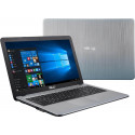 Pc portable ASUS X 540 UA-GO 1195 T
