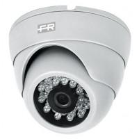 Caméra dôme FRACARRO CDIR A 312