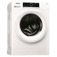 Lave linge WHIRLPOOL FSCR 80499