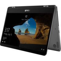Pc portable ASUS UX 461 FA-E 1056 R