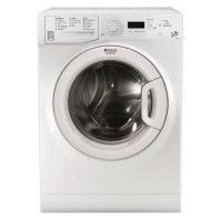HOTPOINT EFMF 1043 FR - Lave linge frontal - 10 kg - 1400 tours - A+++ - Moteur induction