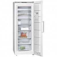 SIEMENS GS58NAW45 - Congelateur armoire - 360L - Froid ventile - Classe A+++ - L 70 x H 191 cm