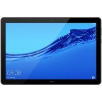 HUAWEI Tablette tactile T5 - 10,1 - 2 Go de RAM - Android 8.0 - Kirin 659 Octo-Core A53 4 x 2,36 GHz, 4 x 1,7 GHz - 16 Go - Wifi