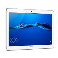 HUAWEI Tablette tactile MediaPad M3 Lite 10 - 10.1 - RAM 3Go - Qualcomm MSM8940 - Android 7.0 - Stockage 32Go