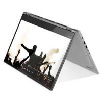 Ordinateur Ultrabook Convertible - LENOVO YOGA 530-14ARR - 14 FHD - AMD Ryzen 5 - RAM 4Go - Stockage 128Go SSD - AMD Radeon Vega