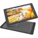 ARCHOS Tablette Tactile - 80 Oxygen - 8 pouces FHD - Quad Core - RAM 2Go - Stockage 32Go