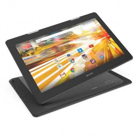 ARCHOS Tablette tactile 133 OXYGEN -133 Full HD IPS - RAM 2Go -Android 6.0 Marshmallow - Octa Core RK3368 Cortex A53- Stockage 6