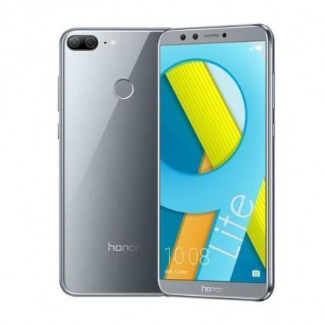 Honor 9 Lite Grey