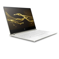 HP PC Ultraportable Spectre- HP13af002nf - 13.3 FHD tactile - RAM 8Go - Windows 10- Intel Core i5-8250U- Intel UHD- Stockage 512